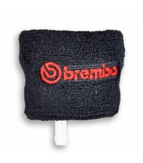 BREMBO RESERVOIR TANK COVER BRAKE FLUID SPONGE ABSORBER