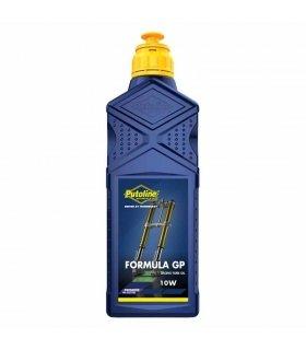 PUTOLINE FORMULA GP 10W FORK OIL