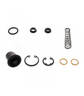 KIT REPARACION BOMBA FRENO TRASERA ALL BALLS 18-1032