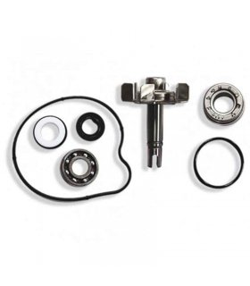 WATER PUMP REPAIR SET YAMAHA XP T-MAX 500 (01-07)