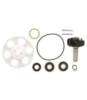 WATER PUMP REPAIR SET MINARELLI HORIZONTAL