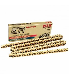 DID 415 ERZ RACING CHAIN 130 LINKS