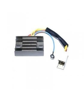 RECTIFIER APRILIA RS125 95-12 / RS250 95-02