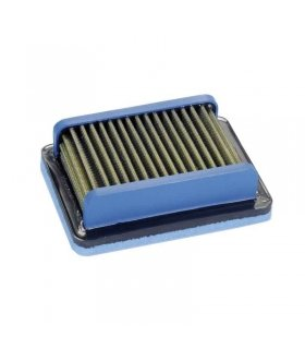 AIR FILTER POLINI YAMAHA T-MAX 500 2008- (2030148)