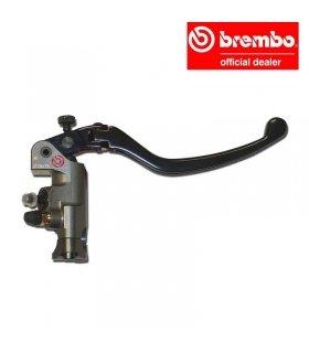 BREMBO PR 19X18 CNC XR01171 RACING RADIAL MASTER CYLINDER BRAKE