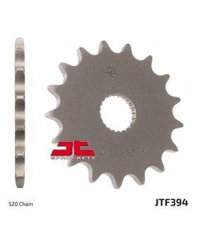 Front Sprocket JT394 APRILIA AF1 / RS125 / FUTURA 125