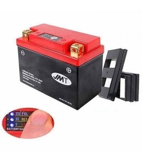 BATTERY LITHIUM-ION HJB5L-FP JMT