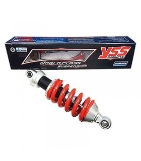 Shock absorber YSS Gas Honda NSR 50 - NS1 75