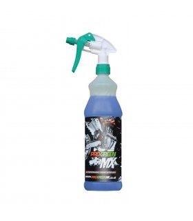 Engine cleaner Pro-Green 1litro