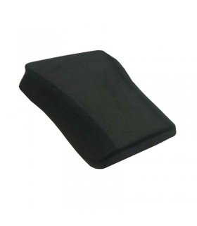 FOAM SEAT 20MM HONDA RS125 / NSF250 SPEED FIBER