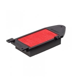 FILTRO AIRE KYMCO AGILITY / PEOPLE 125 HFA5001