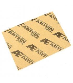 Gasket paper  0,50 mm (300 x 450 mm)