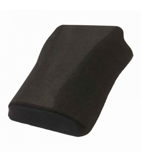 FOAM ASIENTO 30MM HONDA RS125 / NSF250 SPEED FIBER