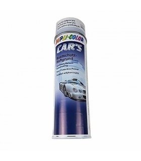 ANTI RUST PRIMER GREY 500ML DUPLICOLOR