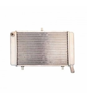 RADIATOR WATER COOLER APRILIA RS125
