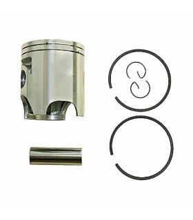 PISTON ATHENA 56 MM YAMAHA DT125 / DERBI GPR 125