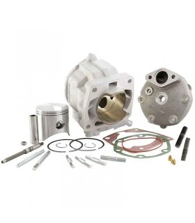 Malossi 180cc kit for Honda NSR 125, CRM 125 316814