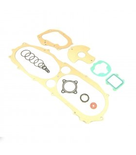 ENGINE GASKET SET HONDA CBR125R 04-16