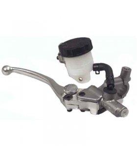 Brake master cylinder Nissin Ø14 MCB14