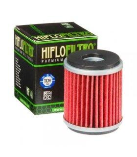 FILTRO DE ACEITE HIFLO HF141