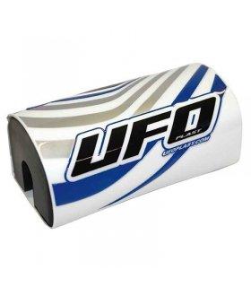 UFO HANDLEBAR PAD WHITE PR02510W