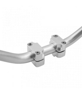 Convert 22mm to 28,6 mm handlebar clamps
