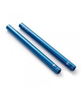 HANDLEBAR LSL Ø22,2 BLUE 154L01BL