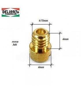 CHICLE ALTA DELLORTO M6 6413