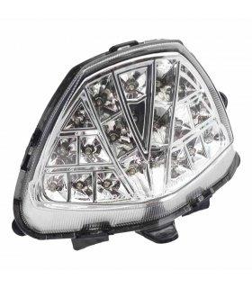 PILOTO TRASERO LED HONDA CBR125/250 (11-)