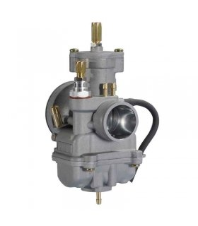 CARBURETTOR POLINI 19MM FOR CABLE CHOKE