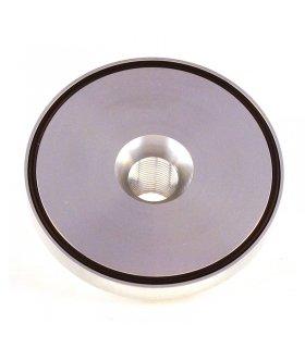 VHM INSERT HONDA NSR80 (BLIND)