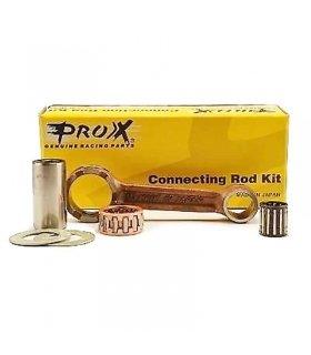 Prox Connecting Rod YAMAHA RD350 / YFZ 350 BANSHEE