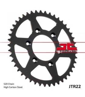 CORONA JT 22 APRILIA RX / SX 125 (08-13)