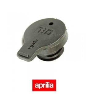 APRILIA RS125 OIL TANK FILLER PLUG