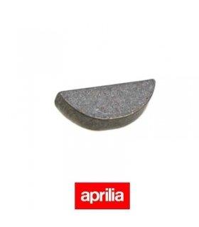 CHAVETA ROTAX 123 APRILIA RS125 / FUTURA / AF1