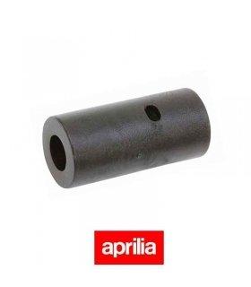 APRILIA RS125 1996-2005 FAIRING BUSH OUTER SECTION