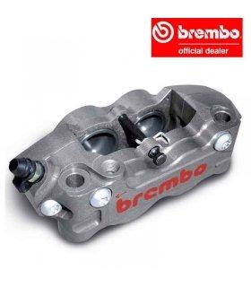 BREMBO CALIPER P4 32/36 108 MM FRONT RIGHT XA3B861