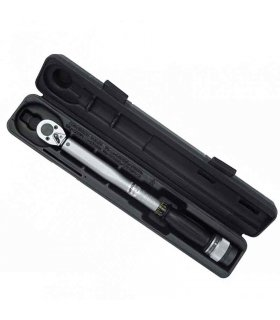 BGS Torque Wrench 3/8 propulsion 20-110 NM