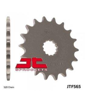 PIÑON JT 565