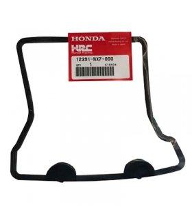 HONDA NSF250 GASKET A, CYLINDER HEAD 12391-NX7-000
