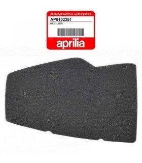 FILTRO AIRE APRILIA RS250