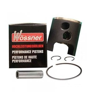 PISTON WOSSNER APRILIA RS125 RACING 1 SEGMENTO