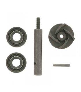 Water Pump repair set DERBI GPR / SENDA / SUPERMOTARD 50