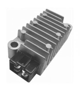 REGULATOR - RECTIFIER DZE 2383 YAMAHA RD350 /FZR600 /XT600 /XTZ750