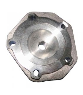 POLINI HEAD FOR 160CC CYLINDER RS125