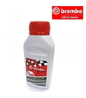 BREMBO RACING SCF SEAL CONDITIONING FLUID (250ML) 04816490