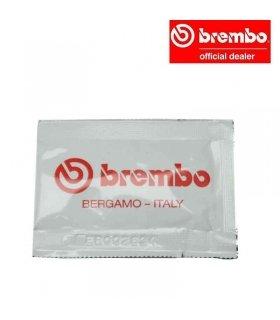GRASA RETENES BREMBO RACING 04295410