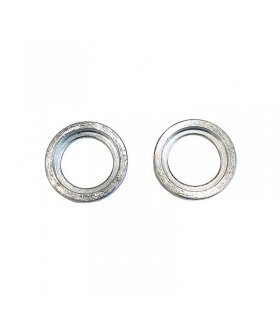 ADJUSTING WASHERS MONTESA PISTON 250 CAPRA VG, COTA 348-349, ENDURO 360 H7