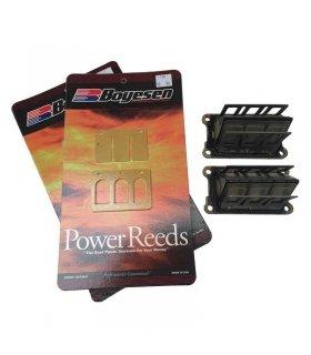 Boyesen Dual reeds APRILIA RS250 / SUZUKI RGV250