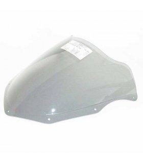 Cupula Aprilia RS125 Extrema 92-94 MRA transparente